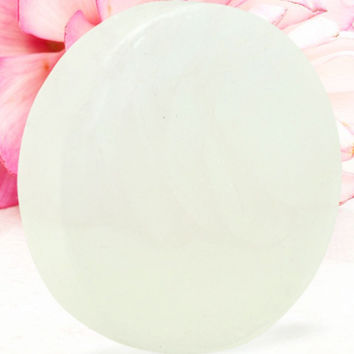 38G Whitening Crystal Processing Private Parts Soap