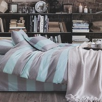 Simply Soul Twin XL Comforter Set