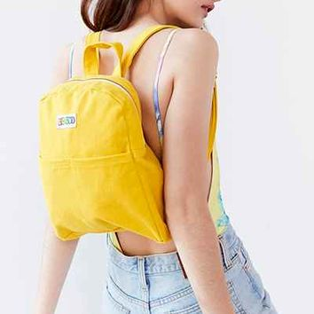 Big Bud Press Mini Backpack - Urban Outfitters