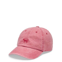 Baseball Hat - Victoria's Secret