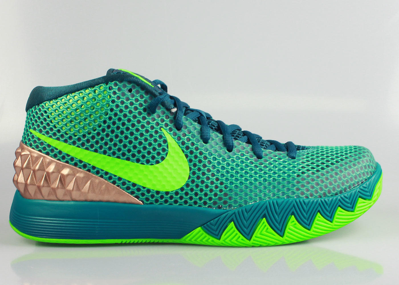 Nike Men s Kyrie 1 Australia from KickzStore 8dfd5aaba3