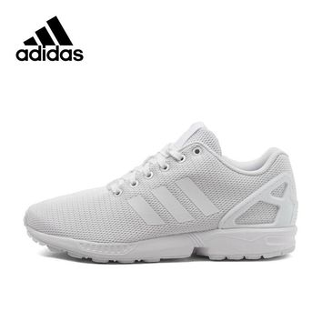 Official New Arrival Adidas Originals Men's Skateboarding Shoes Sneakers