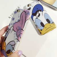 Phone Case for Iphone 6 and Iphone 6S = 5991652289