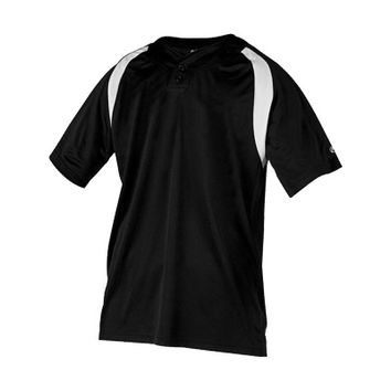 Rawlings YJP2  Youth Baseball Jersey
