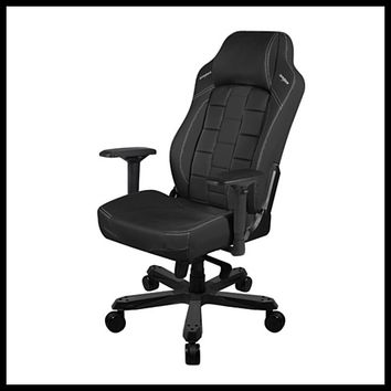 DXRacer Office Chairs OH/CF/XL/N Comfortable Chair Ergonomic Computer Chair Playseat DX Racer PVC Desk chair