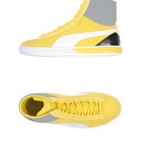 Puma High-Tops & Trainers