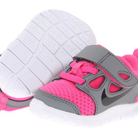 Nike Kids Free Run 5.0 (TDV) (Infant/Toddler)