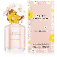 Daisy Eau So Fresh by Marc Jacobs for women