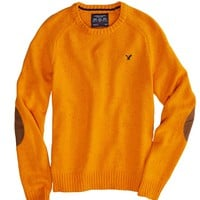 AE DONEGAL SWEATER