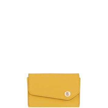 West 57th Business Card Case