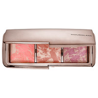 Ambient Strobe Lighting Blush Palette - Hourglass | Sephora
