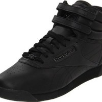 Reebok Women's Hi Fashion Sneaker