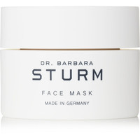 Dr. Barbara Sturm - Deep Hydrating Face Mask, 50ml