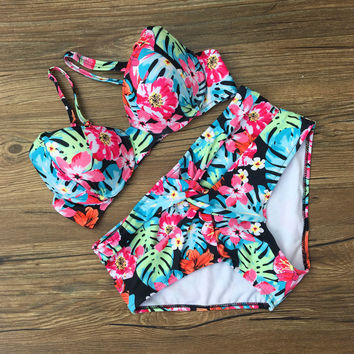 New Arrival Swimsuit Beach Hot Summer Sexy Swimwear Bikini [10603725199]