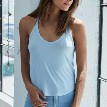 PS Basics by Pacsun Faded Tank Top at PacSun.com