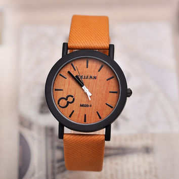 Women Man Watch Fit for everyone.Many colors choose.HOT SALES = 4487014788