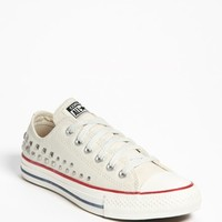 Converse Chuck Taylor® All Star® 'Collar Studs' Sneaker (Women) (Online Only) | Nordstrom