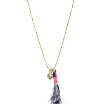 Towne & Reese Nelson Necklace