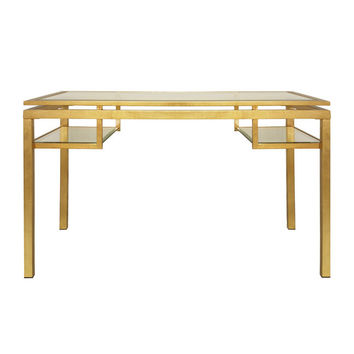 Brentwood Desk