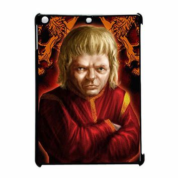 Tyrion Lannister four iPad Air Case