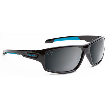 Carolina Panthers Catch Sunglasses