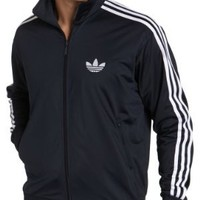 adidas Men's adi Firebird Track Top