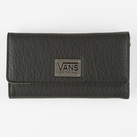 VANS Chained Reaction Wallet | Wallets