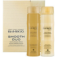 ALTERNA Bamboo Smooth Duo: Shop Travel & Value Sets | Sephora