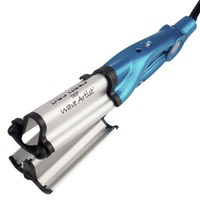 Bed Head Waver Artist Deep Waver