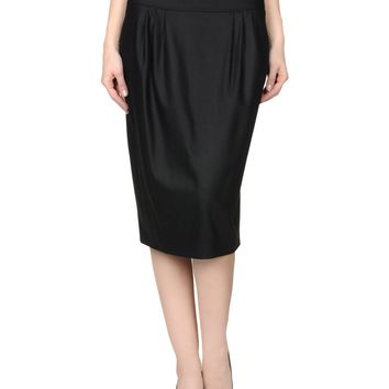 Burberry London 3/4 Length Skirt