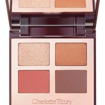 Charlotte Tilbury Bigger Brighter Eyes Palette (Limited Edition) | Nordstrom