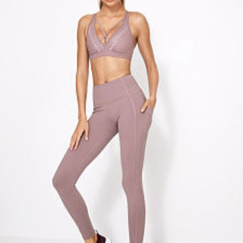 Anytime Legging - Victoria's Secret
