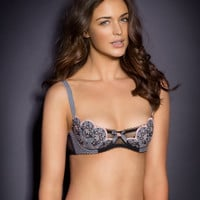 New In by Agent Provocateur - Gretel Bra