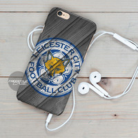 City Leicester Wood Blackberry Case Z10, Q10, Dakota Cover