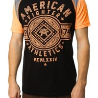 American Fighter Men's Arizona Thermal Shirt