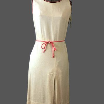 Prestige 1960 Scooter Summer Dress, Just In