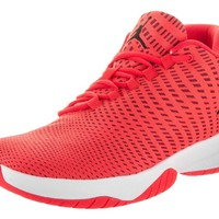 Jordan Nike Men's B. Fly Basketball Shoe