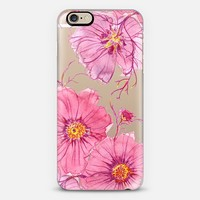 Cosmos iPhone 6 case by Erin Ellis | Casetify