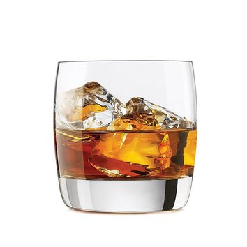 Libbey® Glass Signature Kentfield Double Old Fashion Glasses (Set of 4)