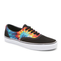 Vans U Era Shoes at PacSun.com