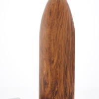 Swell Water Bottle in Teakwood 25oz Bottle
