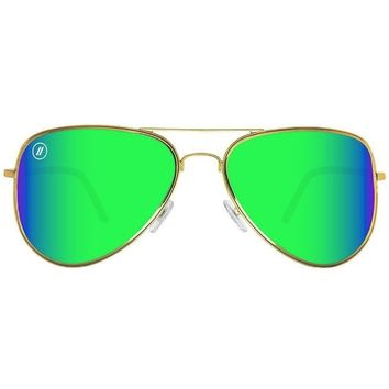 ATHENA STAR POLARIZED - BLENDERS