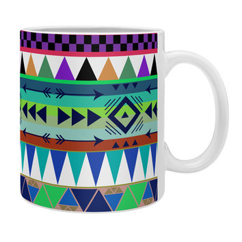 Bianca Green Esodrevo Coffee Mug