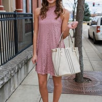 Look of Love Dress