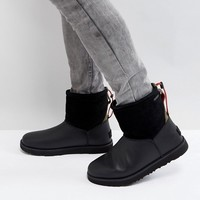 UGG Classic Toggle Waterproof Boots at asos.com
