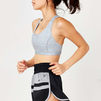 Without Walls Colorblock Boxing Short - Urban Outfitters