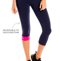 LJ Reversible 7\/8 Tight