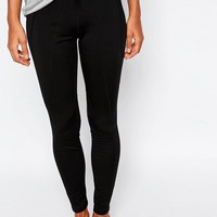 Y.A.S | Y.A.S Sign Legging at ASOS
