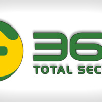 360 Total Security 10.0.0.1115 Serial Key Incl Crack Free Here