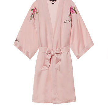 Fashion Show 2017 Robe - Victoria's Secret